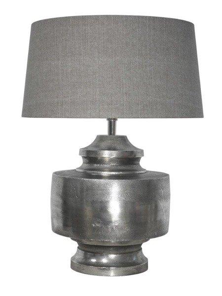 Lampa Bintan Z Kloszem Asortyment Produkty Artykuły