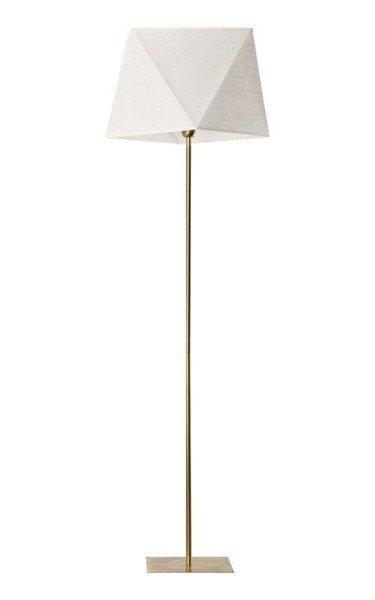 Lampa Podłogowa Plaza Asortyment Produkty Artykuły